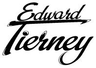 Edward Tierney